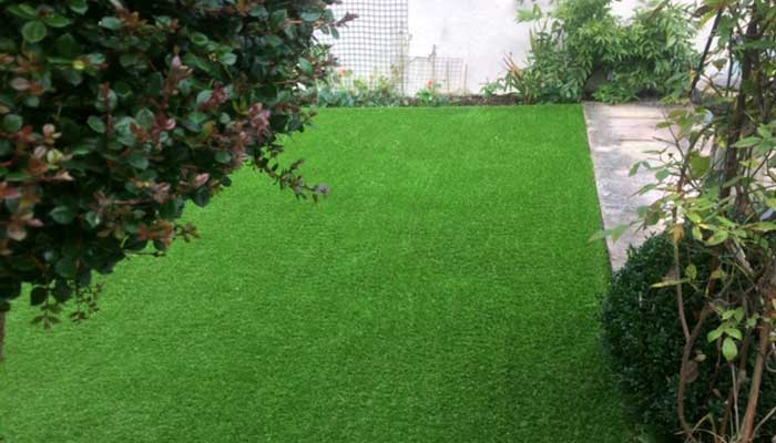 AstroTurf by Penzance Garden Services